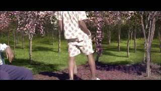 Tyler The Creator - 911 / Mr.Lonely [Music Video]