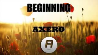 Video Axero - Beginning download MP3, 3GP, MP4, WEBM, AVI, FLV Juli 2018
