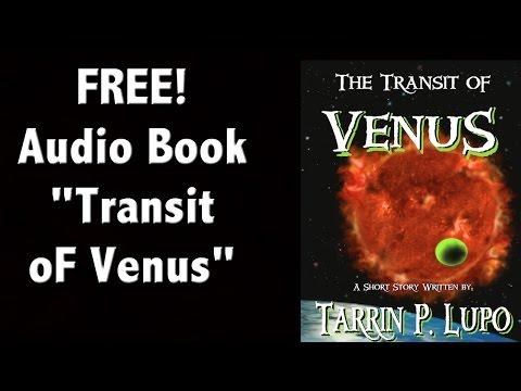 Download Audio Books Free -