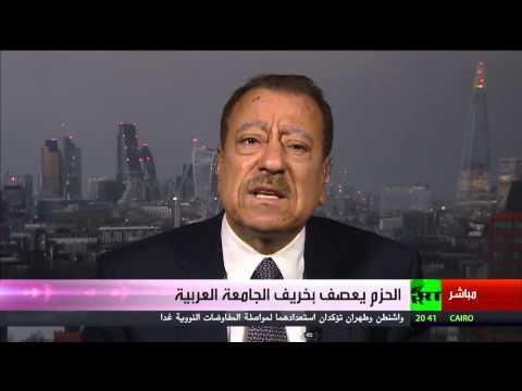 عبد الباري عطوان: الجامعة العربية لا تستحق اسمها وإيران تحارب العرب بالنيابة خارج أراضيها