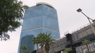 The Fontainebleau's next chapter: The Drew Las Vegas