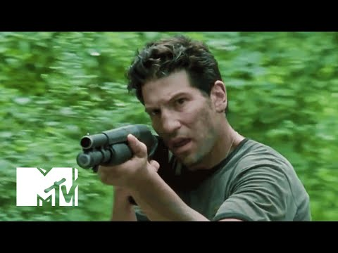 What 'Walking Dead' Cast Member Would They Bring Back? | Comic-Con 2015