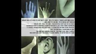 Track #9 off The Bardots' brilliant 1995 album 'V-Neck'