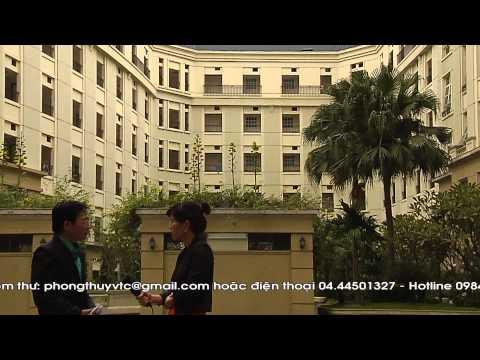 VTC Phong thủy: Biến trạch