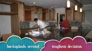 Kitchen Remodel Plano - Kitchen Remodeling Plano - 214-515-2054