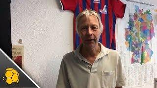 Dritter Sieg in Folge: Kommentar zum Spiel KFC Uerdingen gegen 1860 München