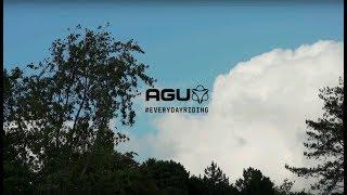 AGU Essential Collectie Bike Gear Spring/Summer 2018