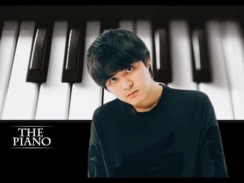 หน้าหนาวที่แล้ว   The TOYS   Cover by The Piano
