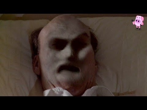 10 Terrifying Real Events That Inspired the X-Files
