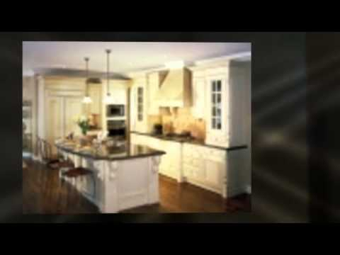 Pegasus Construction Services | Remodeling Cleveland OH
