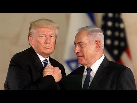 واشنطن لم تعد تعتبر المستوطنات الإسرائيلية مخالفة للقانون الدولي  - نشر قبل 2 ساعة