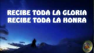 Creo en Ti Cumbia pista karaoke