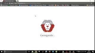 #5 Sobre o ShareLatex e como usá-lo