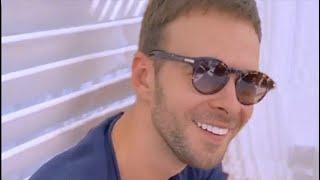 Макс Барских - SILENCE  (Mood video)