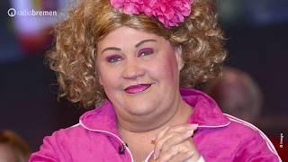 Ilka Bessin über ihr Leben ohne Cindy aus Marzahn