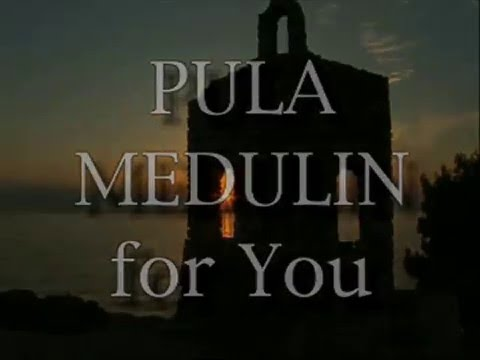 Pula - Croatia - Travel info - Apartment 600m from the ocean beach summer vacation
