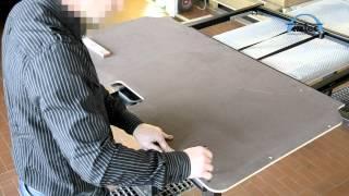 1665790 Antec-online Schublade Nissan-navara Modell 2010.mp4