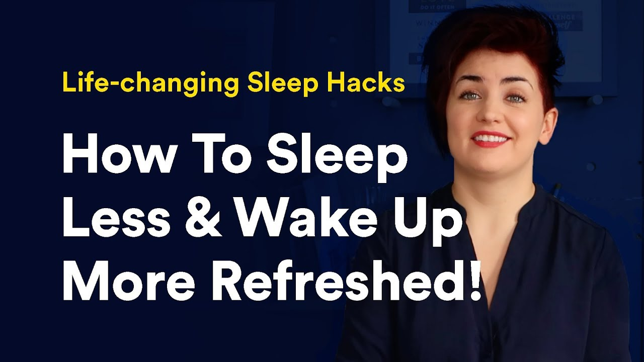 How to Wake Up with a Less Raspy Voice How to Wake Up with a Less Raspy Voice new foto