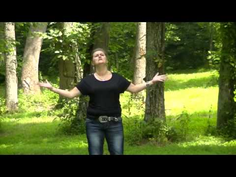 Above All by Michael W. Smith in ASL