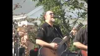 "BeatleJuice in Swampscott, MA. ""Nowhere Man"""