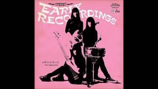 Artist: ザ・ハイマーツ Track: 逢えば好き好きカバー曲 Album: Early R...