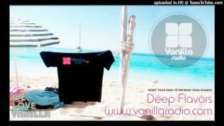 Adriano Celentano Confessa DJ Gonzalez Extended Deep Remix