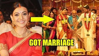Top South Indian Actresses And Their Handsome Husband | 2019