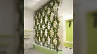 Best Creative and Inexpensive Room Divider Ideas-Hope