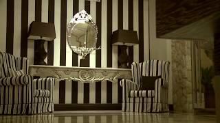 LITOCHORO LITOHORO OLYMPUS RESORT VILLAS & SPA VIDEO PRESENTATION(LITOHORO LITOCHORO OLYMPUS RESORT VILLAS & SPA - HOTEL VIDEO PRESENTATION - PLAKA LITOHOROU - BOUTIQUE DESIGN HOTEL ..., 2014-03-19T15:17:05.000Z)