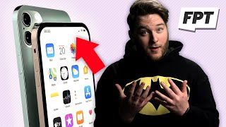 iphone-12-no-notch-leaked-again