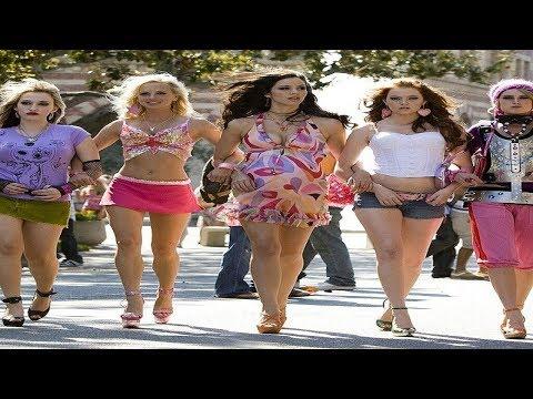 Total Frat Movie Peliculas Comedia Romantica en Español Latino 2019