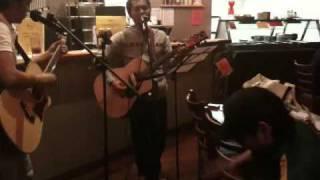 Lambaian Aidilfitri - Saleem & Jamal Abdillah (Acoustic Cover)