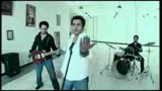 Inteha _ Anjana (Unknown) - Pakistani Band