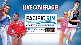 Тихоокеанский чемпионат : Сан Мартин К
