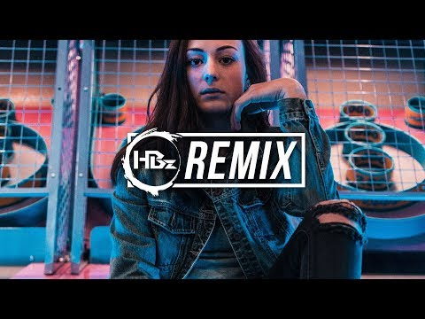 Marshmello & Anne Marie - Friends (HBz Bounce Remix)