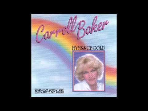 Gospel Classic: Carroll Baker - What A Friend We Have In Jesus