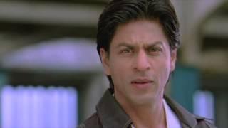 ЧЕРНОВИК 522    Остывший чай... (Shah Rukh Khan)