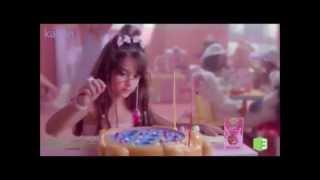 البنات الحلوين | kayan ♥