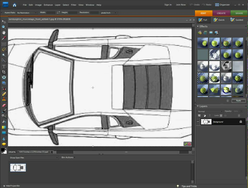 How to make blueprints for autodesk maya youtube how to make blueprints for autodesk maya malvernweather Images