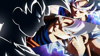Download Video Goku traicionado el nuevo Dios universal parte 1_ la traición hacia goku MP3 3GP MP4