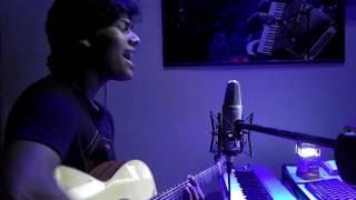Zaalima  Raees  Shah Rukh Khan & Mahira Khan  Arijit Singh & Harshdeep Kaur  Jam8  R Joy Cover