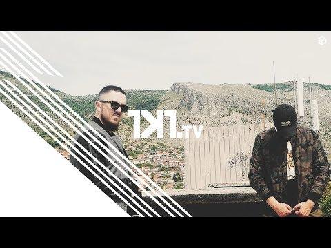 REDNECK FT. MAKK - Oluje (Official Video)