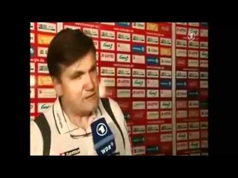 Fc Barcelona Starting 11 Vs Chelsea