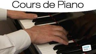 Reussir la sonate au clair de lune de Beethoven