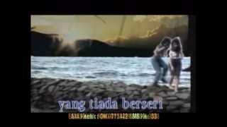 Endang S Taurina & Ratih Purwasih - Jangan Biarkan (Clear Sound Not Karaoke)