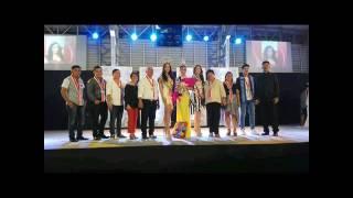 dimiao bohol salamat festival 2016