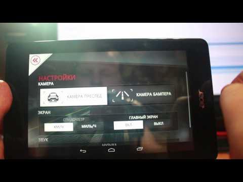 Acer 730HD - проблема со звуком в неоптимизированных играх