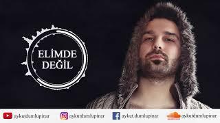 Elimde Değil (Cover) - Aykut Dumlupınar