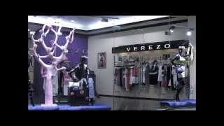 Оформление весенней витрины для компании Verezo(К 8 марта 2012 года были оформлены весенние витрины для нашего постоянного клиента. Задача была сделать весен..., 2012-03-13T10:22:01.000Z)
