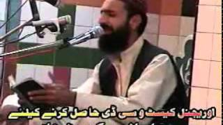 Video NEW Parhta Hoon Main Naat Un Ki 2_2 (Qari Safiullah Butt).flv download MP3, 3GP, MP4, WEBM, AVI, FLV Juni 2018